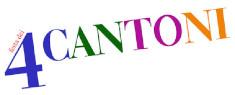 Festa dei 4 Cantoni
