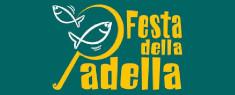 Festa della Padella 2019