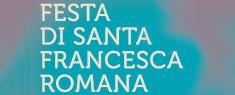 Festa di Santa Francesca Romana