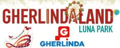 Gherlindaland