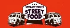 Gualdo Tadino Street Food Festival 2019