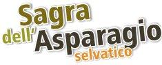 Sagra dell'Asparagio Selvatico 2019