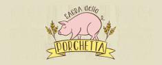 Sagra della Porchetta 2019