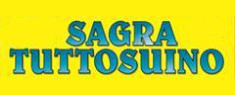 Sagra Tuttosuino 2019