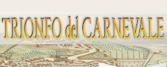 Trionfo del Carnevale 2019