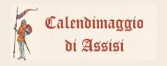 Calendimaggio di Assisi 2021