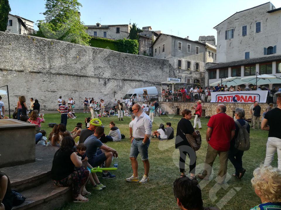 deGusto Trebbiano & Food Festival