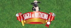 Sagra del Rosticcino 2019