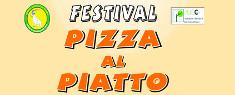 Festival della Pizza al Piatto 2019