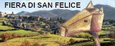 Fiera di San Felice 2019