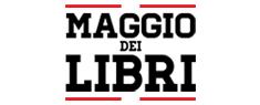 Il Maggio dei Libri  a Spoleto