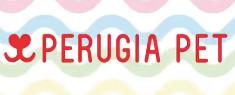 Perugia Pet 2019