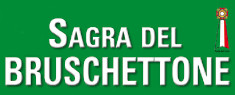 Sagra del Bruschettone 2019