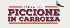 Sagra del Piccione in Carrozza 2019