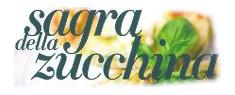 Sagra della Zucchina
