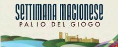 Settimana Magionese - Palio del Giogo 2019