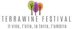 TerraWine Festival