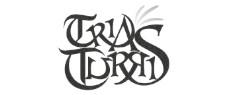 Tria Turris 2019
