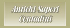 Antichi Sapori Contadini 2019