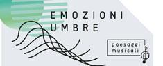 Festival Musica Classica - Emozioni Umbre