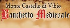 Banchetto Medievale 2019