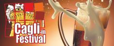 Cagli in Festival 2019