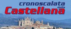 Cronoscalata della Castellana 2019