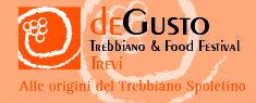 DeGusto Trebbiano & Food Festival 2019