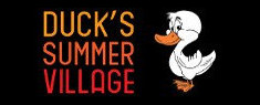 Duck's Summer Village