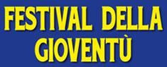 Festival della Gioventù 2019