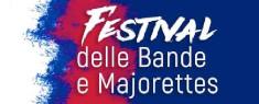 Festival delle Bande e Majorettes 2021