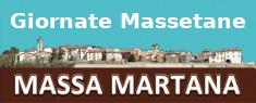 Giornate Massetane 2019