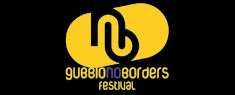 Gubbio No Borders Festival 2019