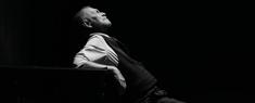 Teatro Morlacchi - Il costruttore Solness