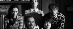 Teatro Morlacchi - Il silenzio è grande
