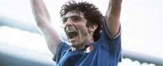 Pablito Great Italian Emotion