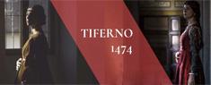 Tiferno 1474