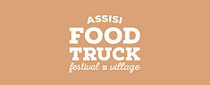 Assisi Food Truck Festival and Village