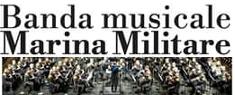 Banda musicale della Marina militare