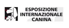 Esposizione Internazionale Canina 2021