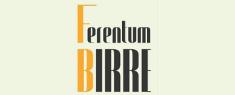 Ferentum Birre