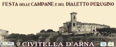 Festa delle Campane e del Dialetto Perugino 2019