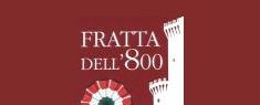 Feste nella Fratta di Fine Ottocento 2020