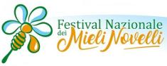 Festival Nazionale dei Mieli Novelli