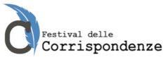 Festival delle Corrispondenze 2020