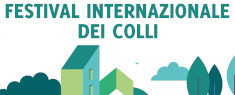 Festival Internazionale dei Colli 2019