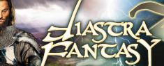 Fiastra Fantasy 2019