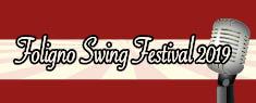 Foligno Swing Festival