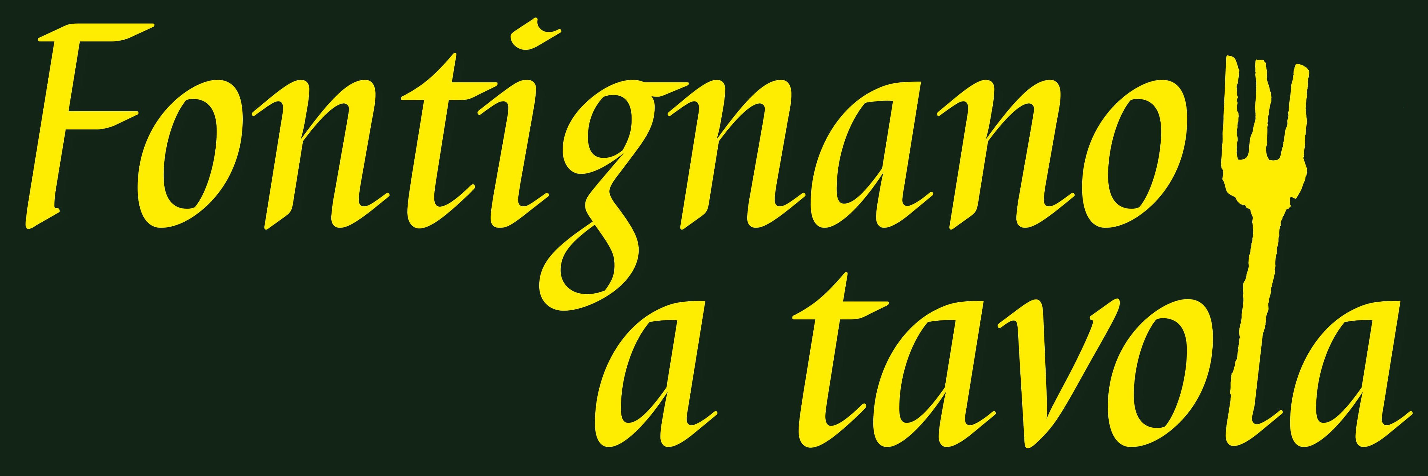 Fontignano a Tavola 2019