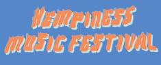 Hempiness Music Festival